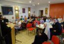 Warsztaty modlitwy o uzdrowienie z elementami uwolnienia